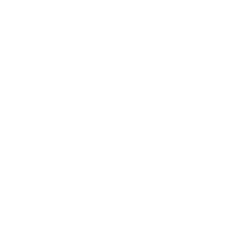 Blan-co